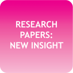 Research Papers: New Insight