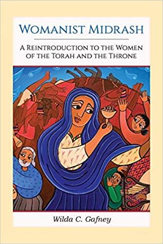 Women Midrash