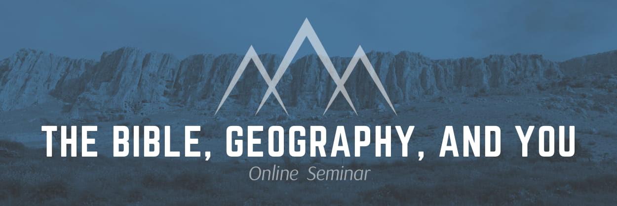 JUC-online-seminar